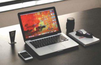 digital marketing work