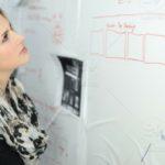 Why digital marketing career