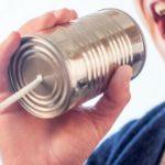 Essential digital marketing channels