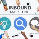 Inbound Marketing Examples and 4 Types of Inbound Marketing