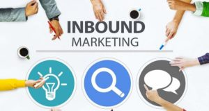 Inbound Marketing Examples and 4 Types of Inbound Marketing