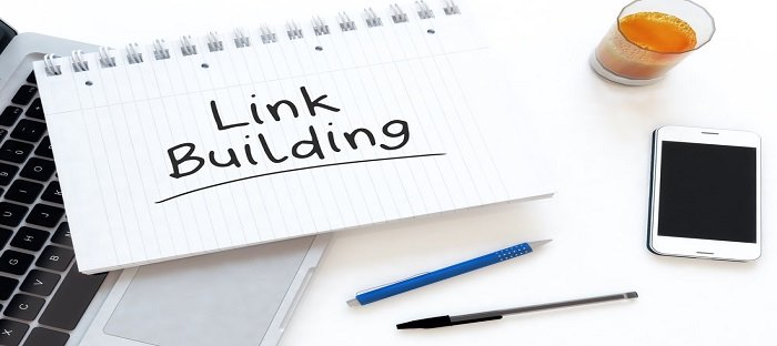 How to get backlinks in 2018? 3 Ways to Get free Backlinks (3 Ways)