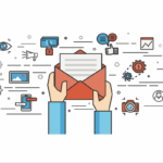 email Automation marketing