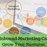 Business inbound marketing