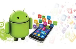 Reasons Custom Android App