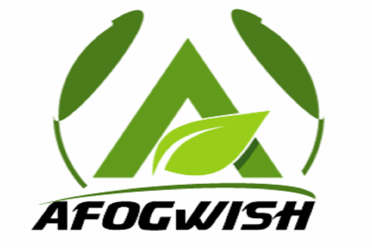 Afogwish